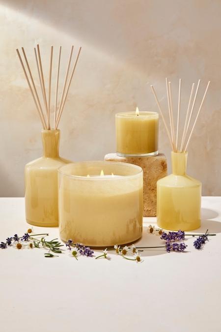 Chamomile Lavender Fragrance